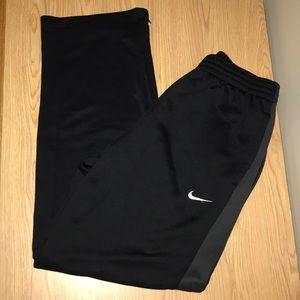 Men's Nike Dri-Fit Sweatpants